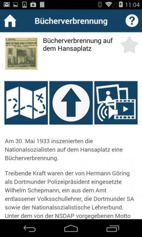 Steinwache_App-Details