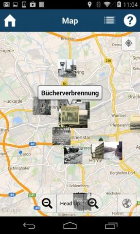 Steinwache_App-Karte