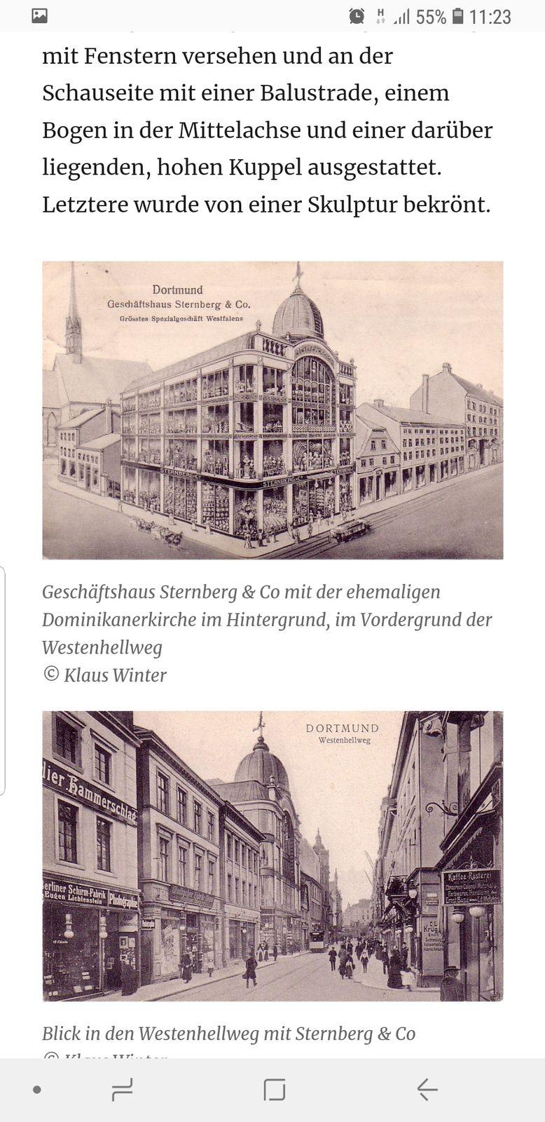 Tour d´art nouveau_Ansicht IV